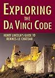 echange, troc Exploring The Da Vinci Code [Import anglais]