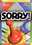 Sorry - PC