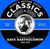 echange, troc Dave Bartholomew, The Hawks - 1952-1955