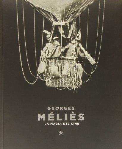 georges-melies-la-magia-del-cine