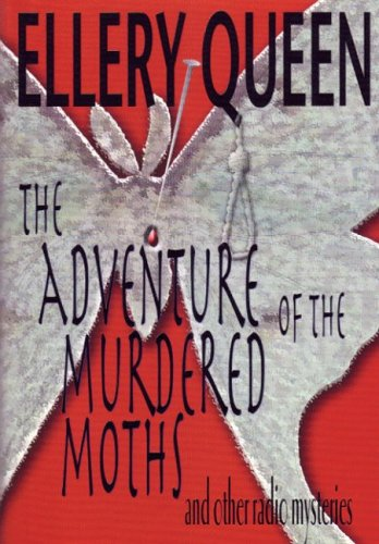the-adventure-of-the-murdered-moths-and-other-radio-mysteries