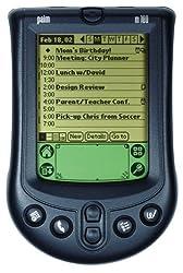 PalmOne m100 Handheld