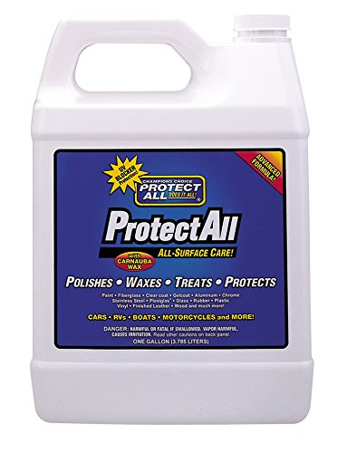 protect-all-62010-all-surface-cleaner-with-1-gallon-refill-jug