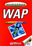 Guidexpress WAP