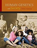 By Ronnee Yashon Study Guide for Yashon/Cummings Human Genetics and Society, 2nd (2nd Second Edition) [Paperback]