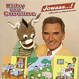 Kliby & Caroline Jowaaa! S'beschte Vo Klib