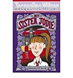 Jacqueline Wilson (My Sister Jodie) By Jacqueline Wilson (Author) Paperback on (Jun , 2009)