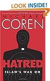 Hatred : Islam's War on Christianity
