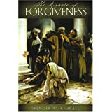 The Miracle of Forgiveness ~ Spencer W. Kimball