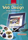 Introduction to Web Design Using Dreamweaver®, Student Edition