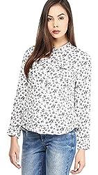Only Women Casual Shirt