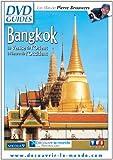 echange, troc Bangkok - La Venise de l'Orient à l'heure de l'Occident