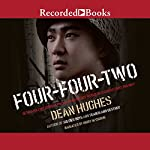 Four-Four-Two | Dean Hughes