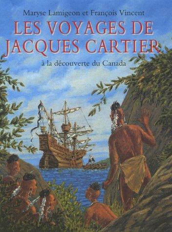 les-voyages-de-jacques-cartier-a-la-decouverte-du-canada