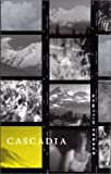 Cascadia (Wesleyan Poetry Series)
