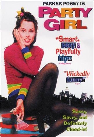 party-girl-reino-unido-dvd