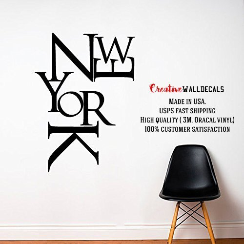 wall-decal-vinyl-sticker-decals-art-decor-design-sign-words-letters-new-york-ny-city-town-capital-on