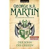 """Das Lied von Eis und Feuer 09: Der Sohn des Greifenvon """"George R. R. Martin"""""""