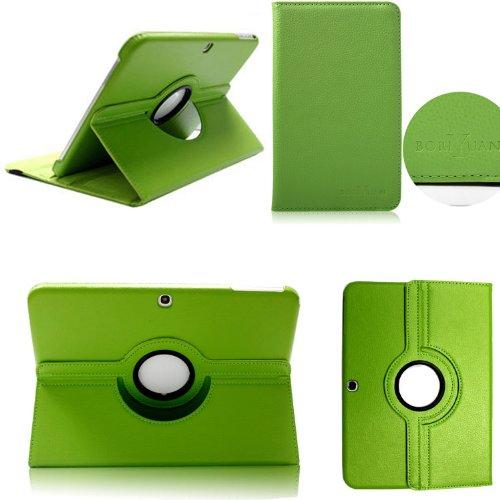 Hülle Schutzhülle für Samsung Galaxy Tab 3 P5200 P5210 P5220 Tablet