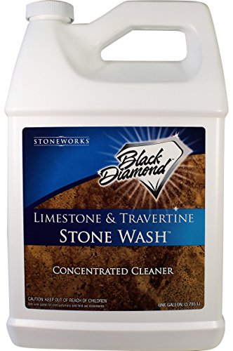 limestone-and-travertine-floor-cleaner-natural-stone-marble-slate-ph-neutral-38l-concentrate-one-gal