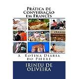 Prática de Conversação em Francês