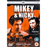 Mikey And Nicky [DVD] [1976]by Peter Falk
