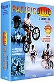 echange, troc Pacific Blue : L'Escalade / Le Goût du risque / Coup de chaleur - Coffret 3 DVD