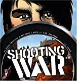 img - for Shooting War (French Edition) book / textbook / text book