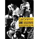 Sanseverino : Live au th��tre Sebastopol - �dition Limit�e 2 DVD