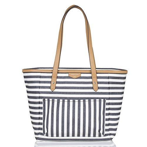 twelvelittle-everyday-tote-grey-stripe