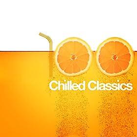 100 Chilled Classics