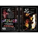 LA PETITE MORT - Directors Cut (DVD+Blu-Ray) - Mediabook - Uncut limitiert auf 500 Stück
