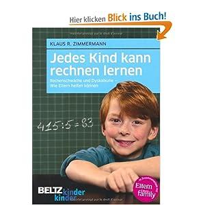 Kinderkinder 03 jedes kind kann rechnen lernen for Rechenschw che ubungen