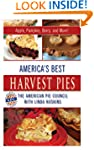 America's Best Harvest Pies: Apple, P...