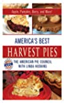 America's Best Harvest Pies: Apple, P...
