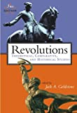 Revolutions: Theoretical, Comparative, and Historical Studies