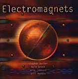 Electromagnets by Electromagnets