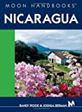 img - for Moon Handbooks Nicaragua book / textbook / text book