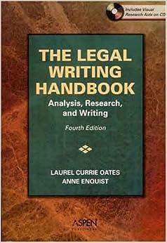 How Do I Write a Standard Operations Procedures Manual?