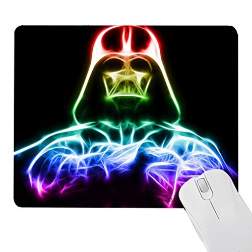 Star-Wars-Mouse-Pad-Star-Wars-Darth-Vader-Mousepad-ToyMP41