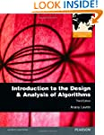 Introduction to the Design and Analys...
