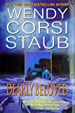 Dearly Beloved (0739436279) by Wendy Corsi Staub
