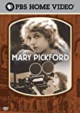 メアリー・ピックフォード[代表作] じゃじゃ馬馴らし 雀