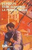 echange, troc Cyril Berneron - La pensée inique