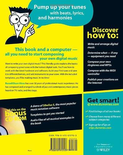 are we digital dummies