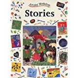 Stories (Artists Workshop)by Clare Roundhill