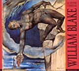 William Blake: Watercolors to the Divine Comedy (2909808718) by Bindman, David