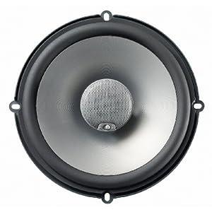 1. Infinity Reference 6032cf 6.5-Inch 180-Watt High-Performance Two-Way Speakers (Pair). Precio: $45.79