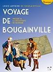 Le Voyage de Bougainville: pr�c�d� d'...