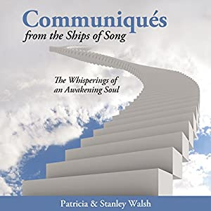 Communiqués From the Ships of Song Audiobook